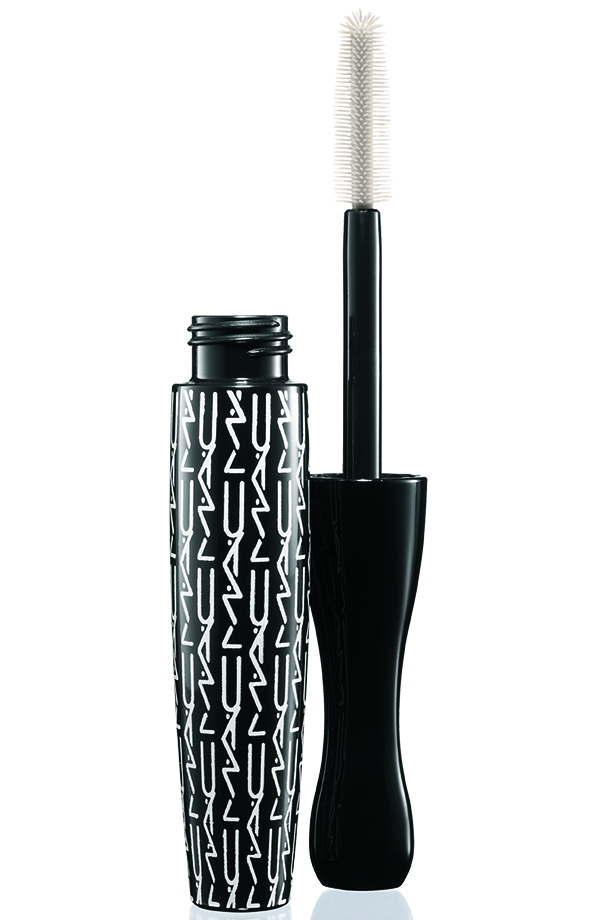 Tropical Taboo-In Extreme Dimension Lash-Black Extreme-72.jpg