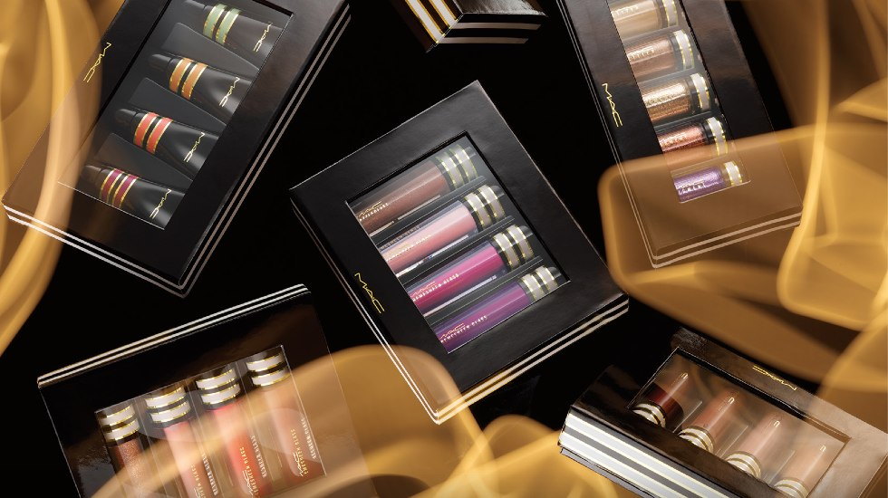 mac-nocturnals-collection-for-holiday-2013.jpg