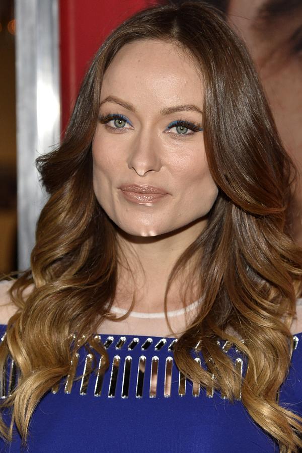 Olivia-Wilde-makeup-Her-premiere-2013-2.jpg