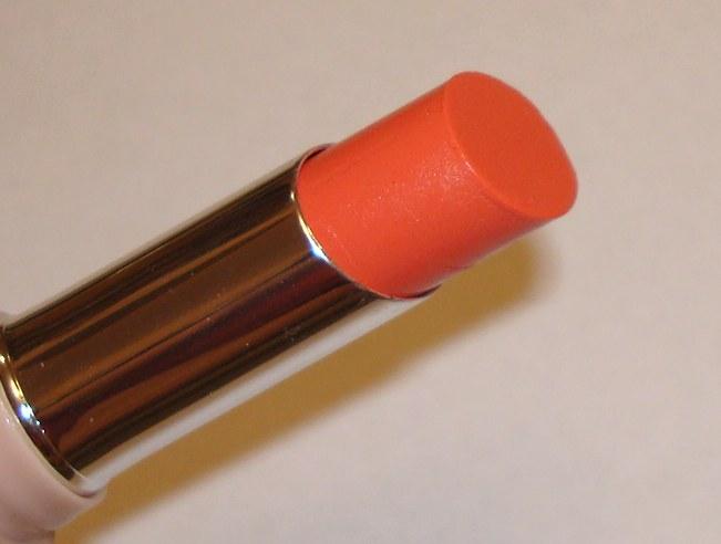 50's Dream Miss Pupa lipstick test (11).JPG