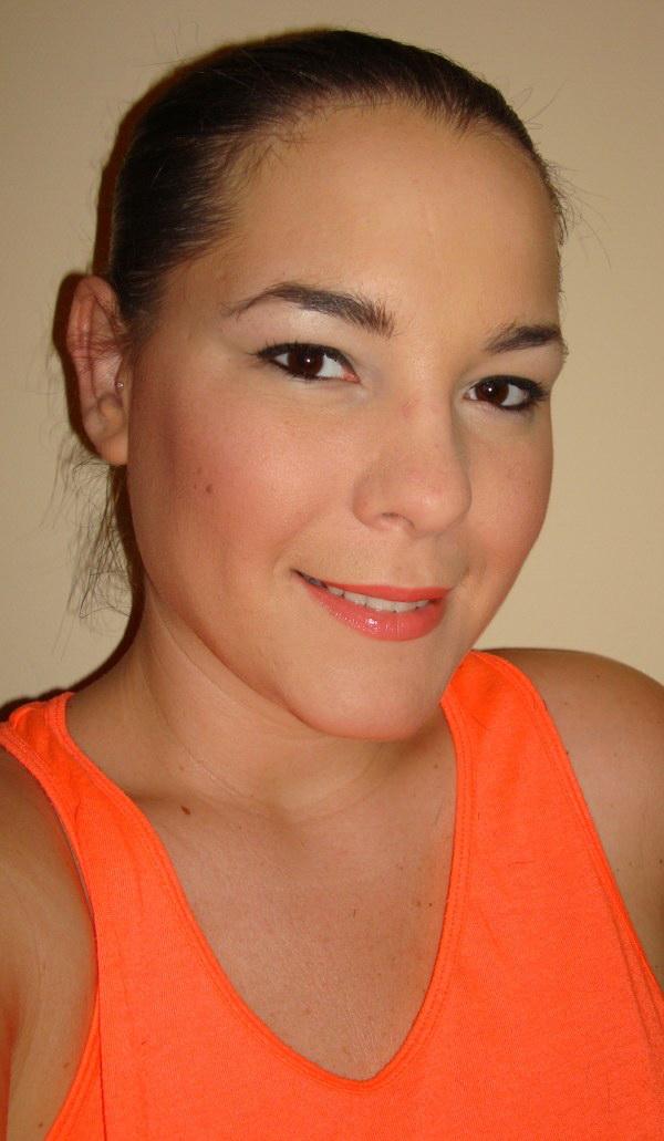 50's Dream Miss Pupa lipstick test (19).JPG