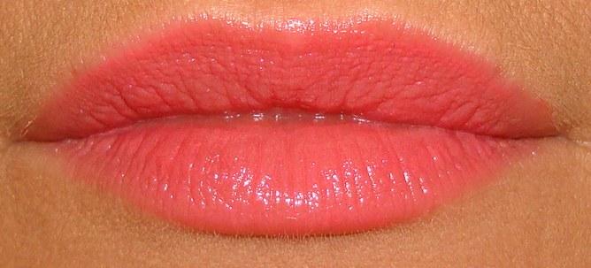 50's Dream Miss Pupa lipstick test (6).JPG
