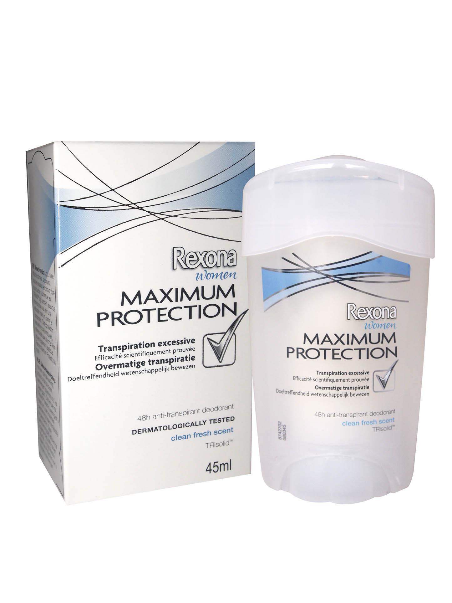 Rexona-Maxpro-Clean-Fresh-Scent.jpg