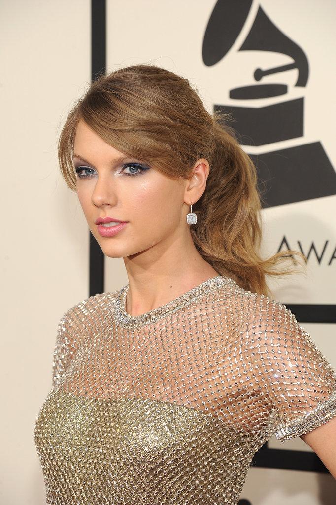 Taylor-Swift_1.jpg