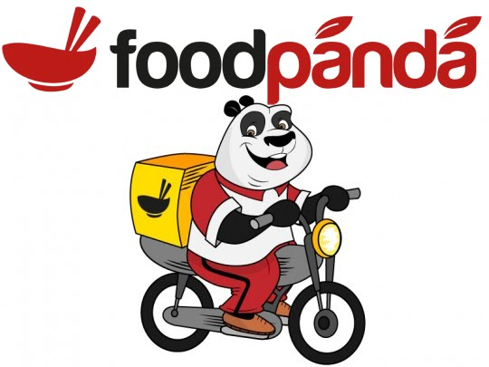 The-Food-panda-logo.jpeg