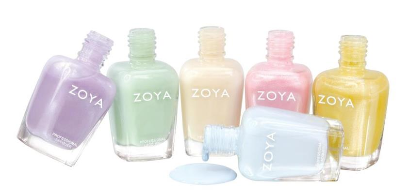 Zoya-Spring-2013-Lovely-Nail-Polish-Collection_2.jpg