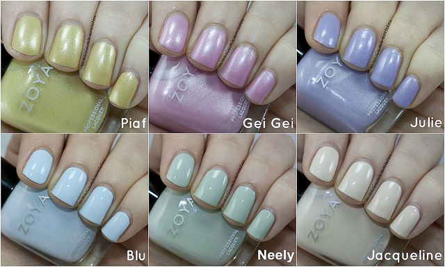 Zoya-Spring-2013-Lovely-Nail-Polish-Collection_swatch.jpg
