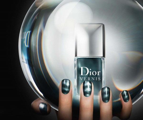Dior-Fall-2013-Mystic-Metallics-Collection-6.jpg