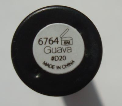 Efl_Liptint_Guava_teszt (3).JPG