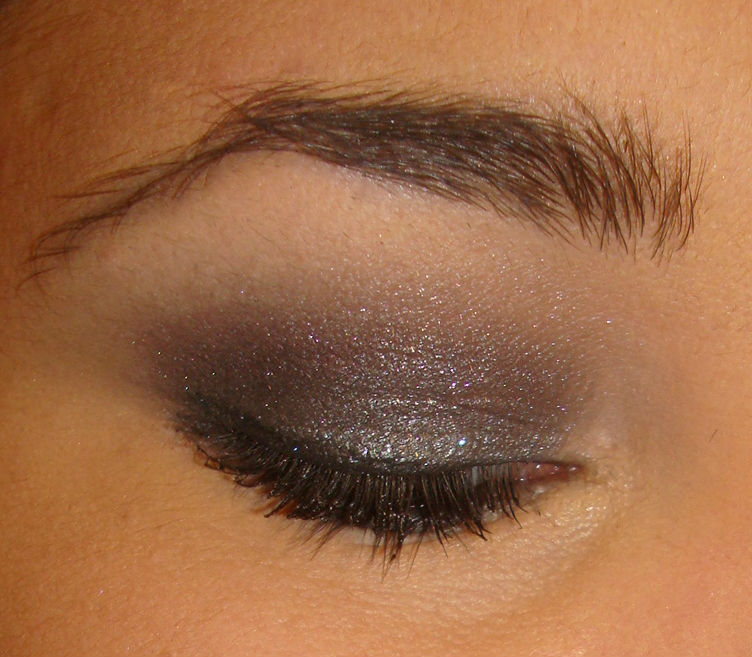 elf_cream eyeshadow color smoke (4).jpg