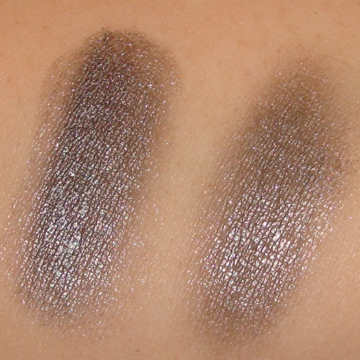 elf_cream eyeshadow color smoke (5).JPG