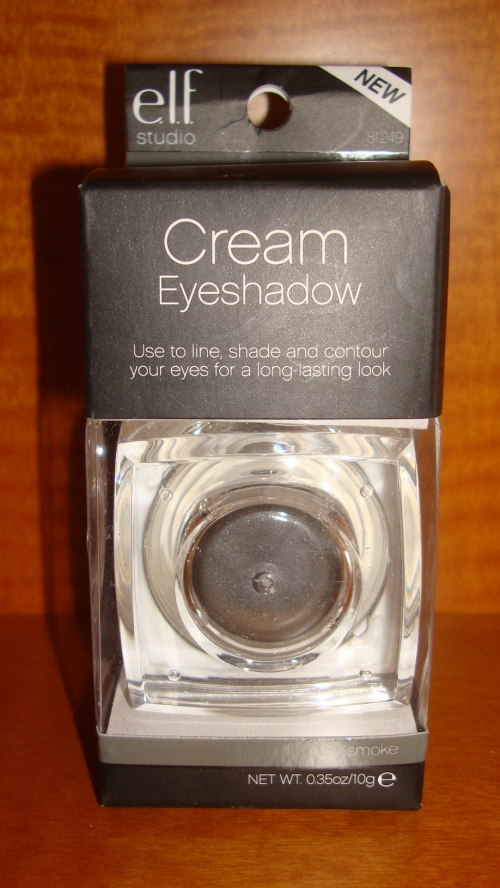 elf_cream eyeshadow color smoke.JPG