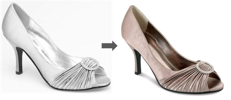 festhető menyasszonyi cipő.jpg