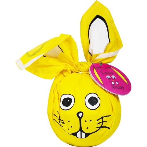 funny_bunny-500x500.jpg