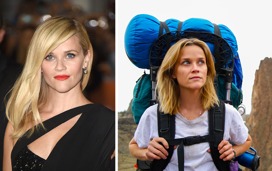 golden-globes-transformations-6-reese-witherspoon-wild.jpg