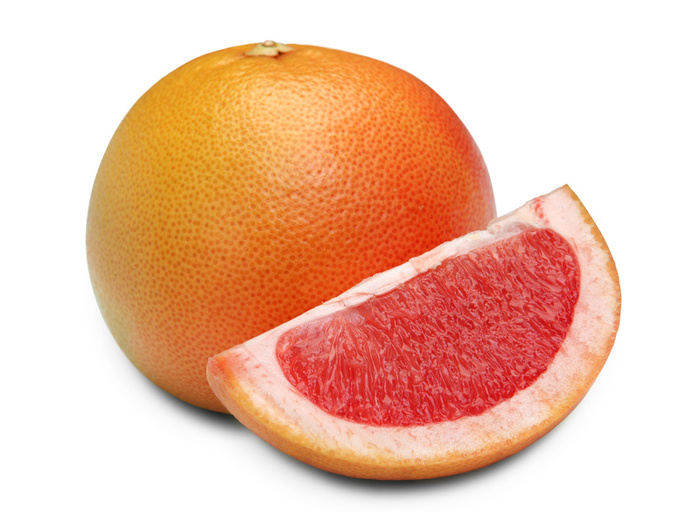 grapefruit22.jpg