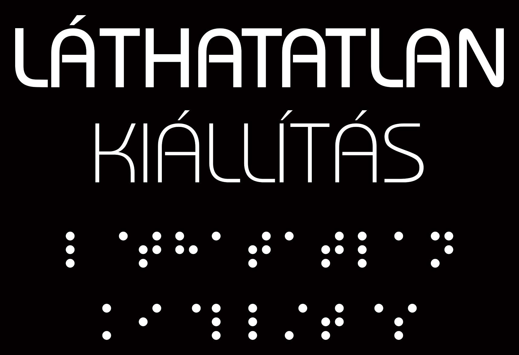 lathatatlan_kiallitas_logo.jpg
