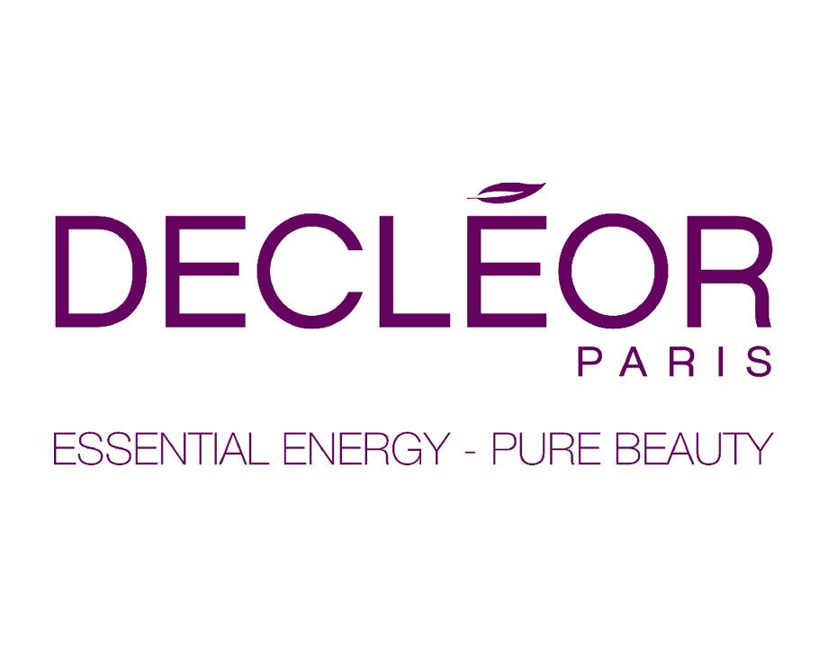 decleor-aroma-cleanse-foaming-cleanser-200ml.jpg