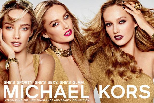michael-kors-makeup-de.jpg