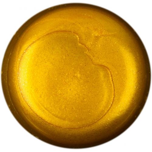 pot_of_gold-500x500.jpg