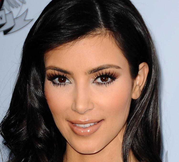 kim-kardashian-eyelashes.jpg