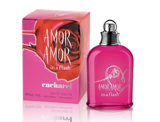 cacharel_amor_amor_in_a_flash_packshot.jpg