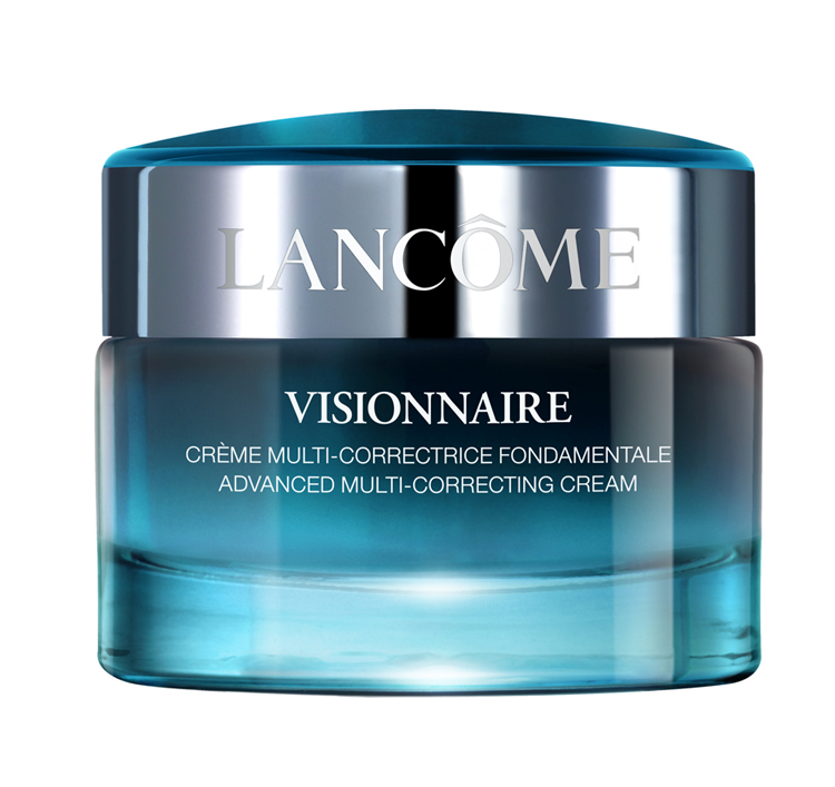 Visionnaire Advanced Multi-Correcting Krém a Lancome-tól