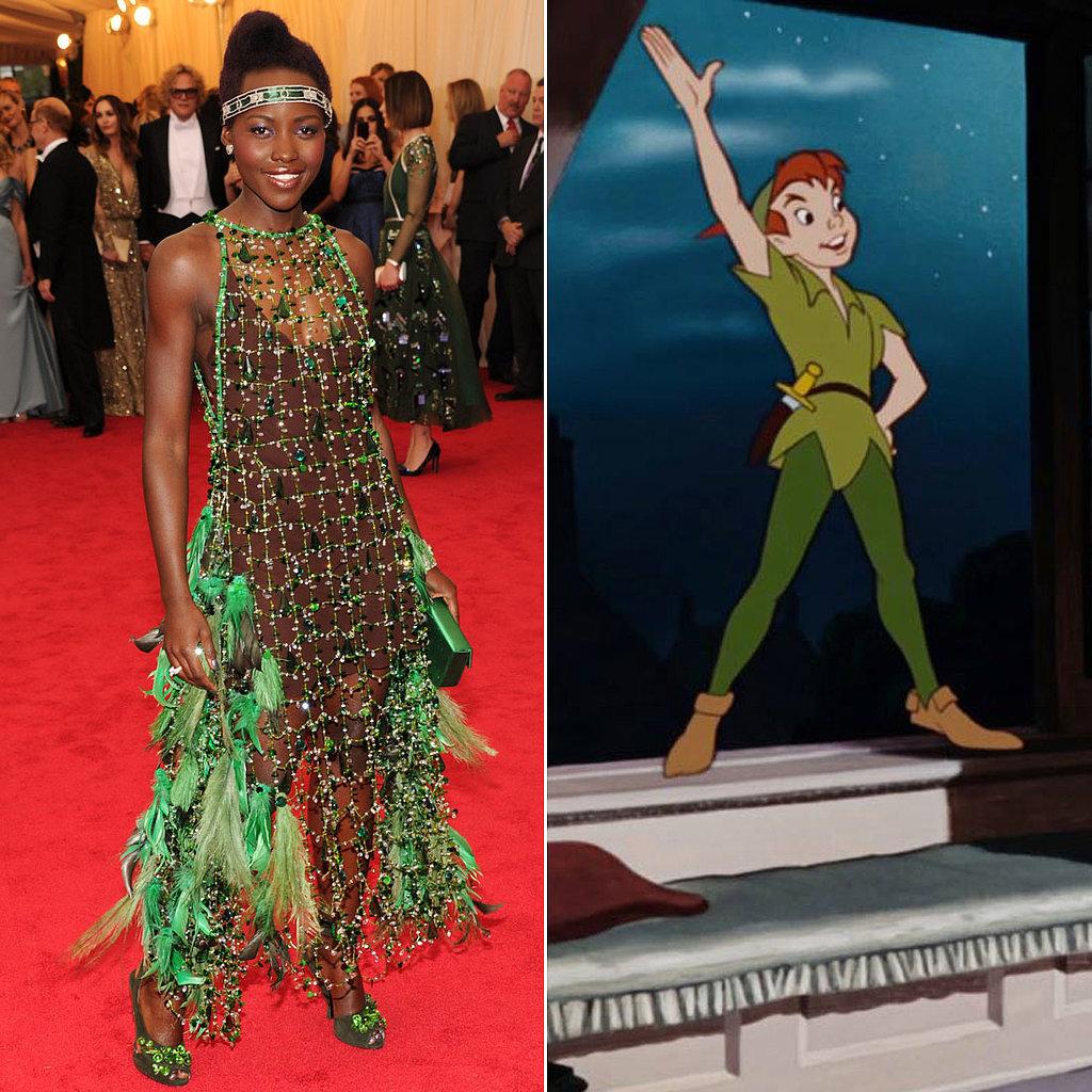 Lupita-Nyongo-Peter-Pan.jpg