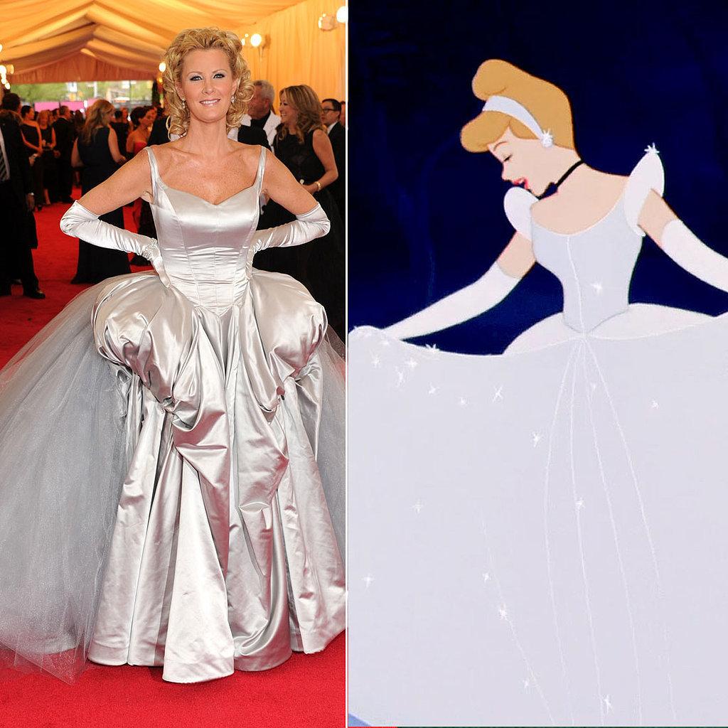 Sandra-Lee-Cinderella.jpg