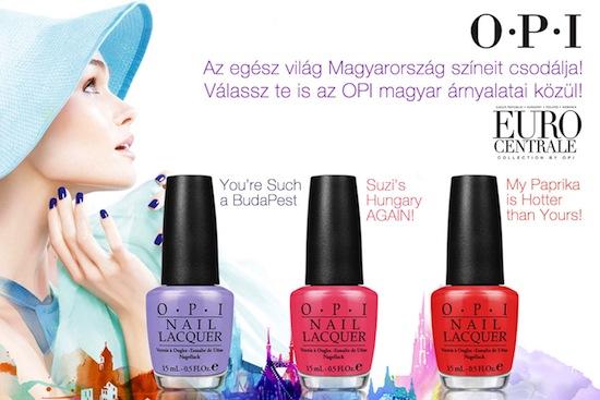 opi_magyar.jpg
