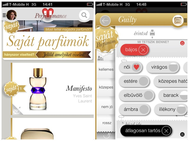 perfumance_1.jpg