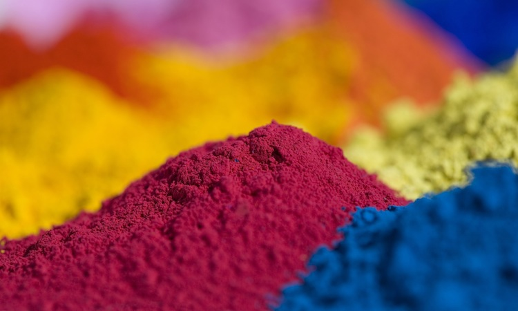 pigment.jpg