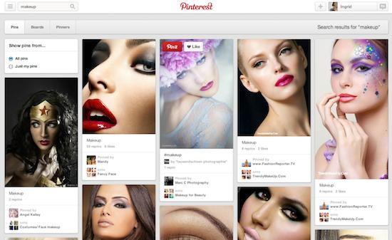 pinterest_makeup.png
