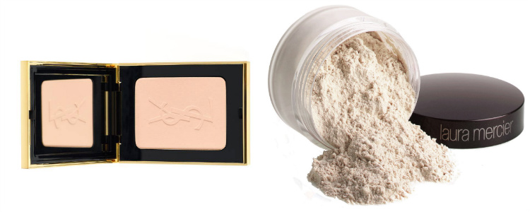 pressed-loose_powder.jpg