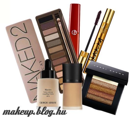 rihanna_grammy_sminktermekek_makeup.jpg