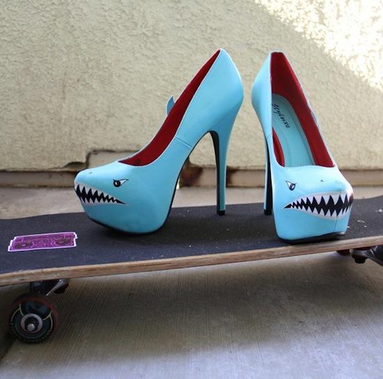 shark-heels.jpg