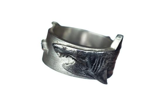 shark-ring.jpg