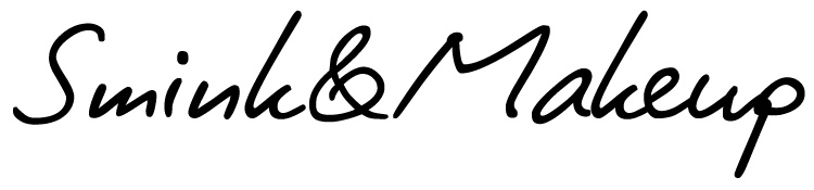 smink-makeup-logo.jpg