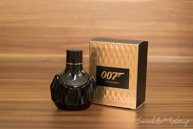 007_parfum.jpg