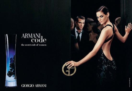 armani_code_women.jpg