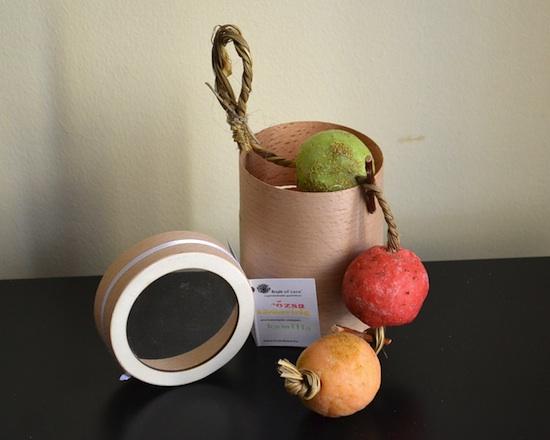 fruit_of_care_aromaterapias_szappanok.jpg