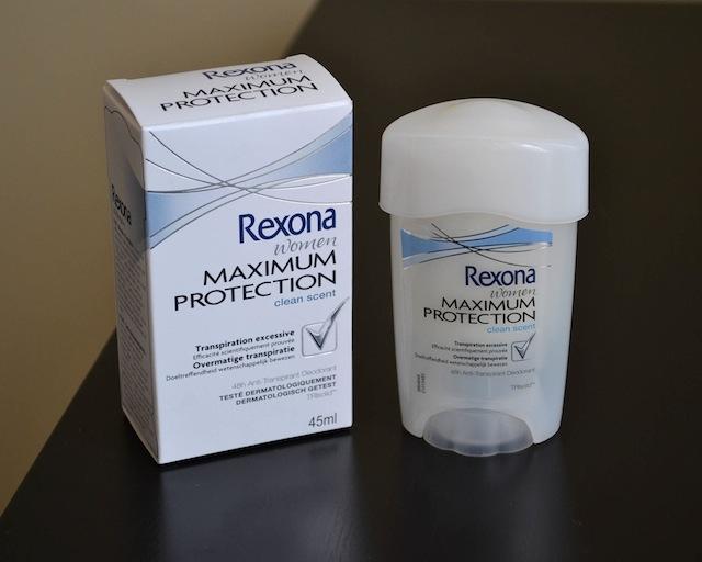rexona_maximum_protection.jpg