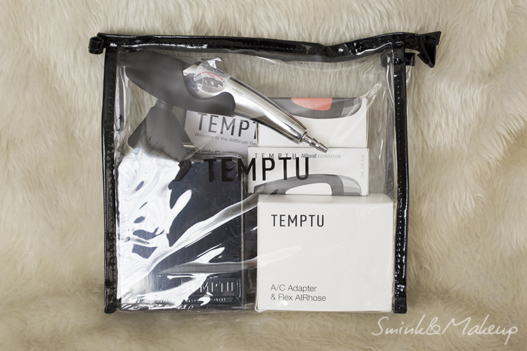 temptu_tok_1.jpg