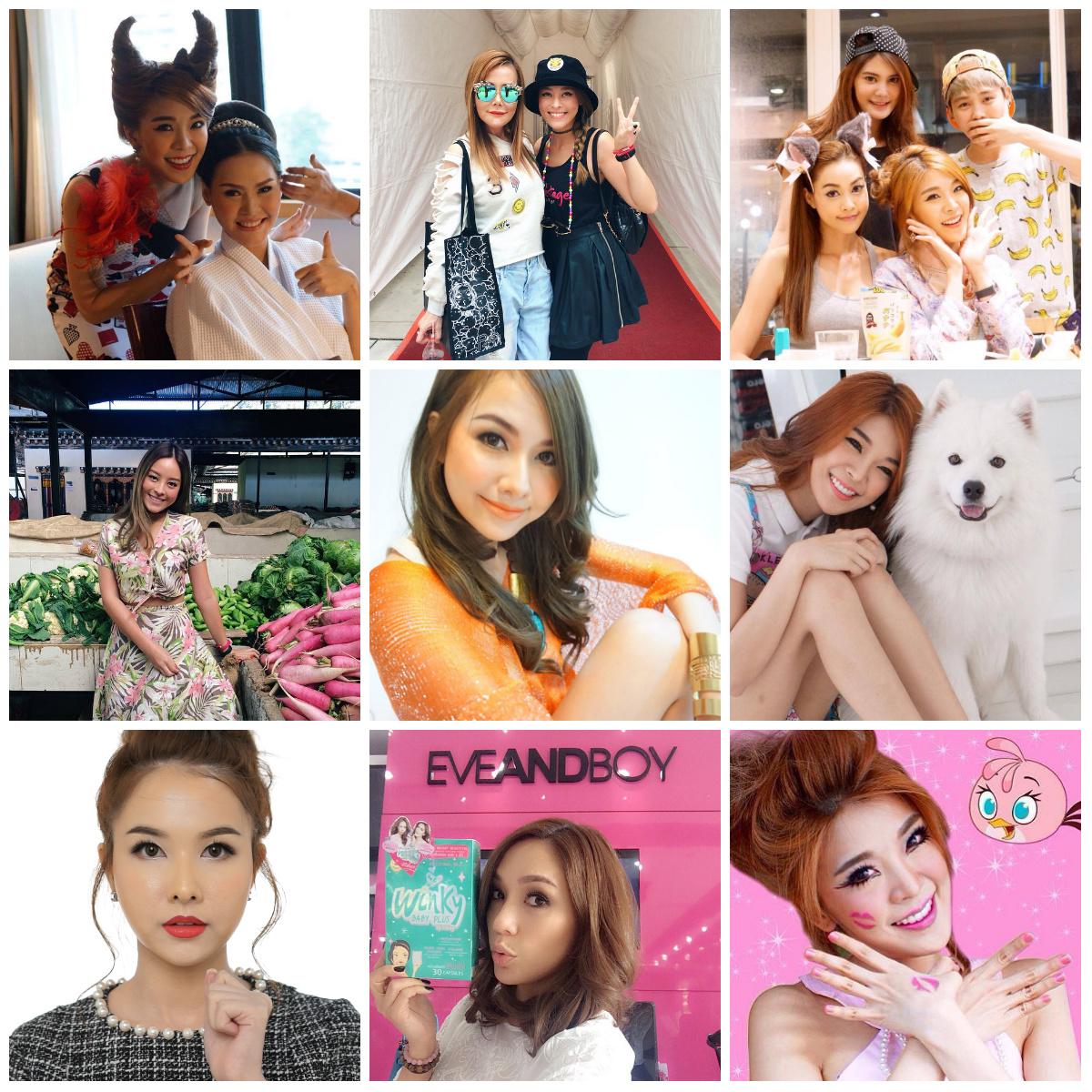 thailand_beauty_bloggers.jpg