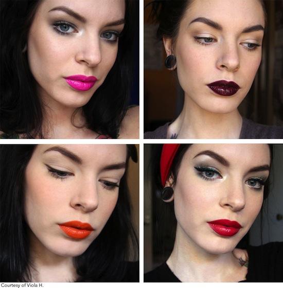 viola-lips.jpg