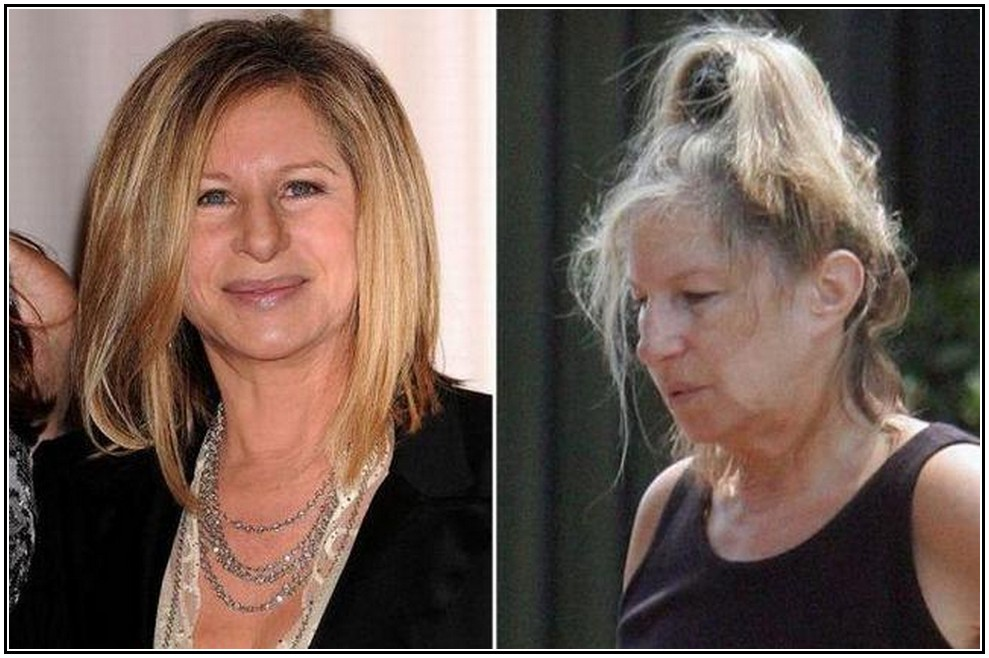 stars-without-makeup-barbra-streisand.jpg