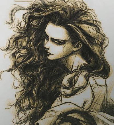 mentor_bellatrix_lestrange_by_valkyrieshadows2.jpg
