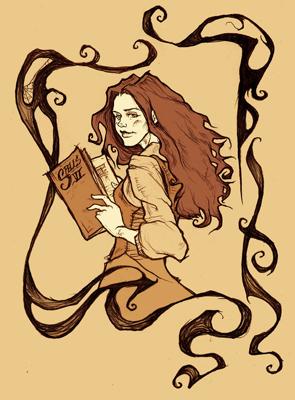 tanitvany_hermione_by_abigaillarson.jpg
