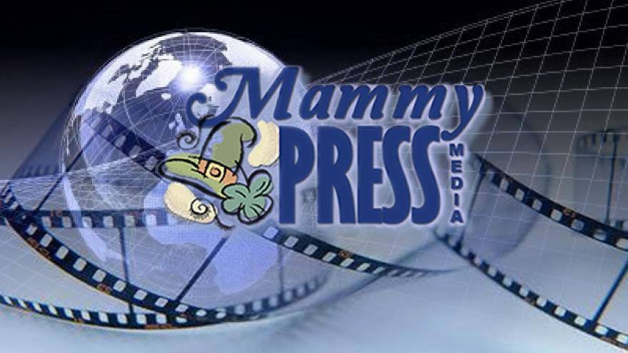 mammypress_back.jpg