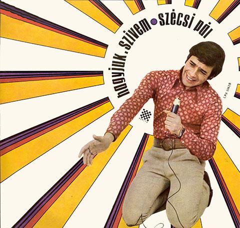1971-SzecsiPal-Hagyjukszivem-Front1.jpg
